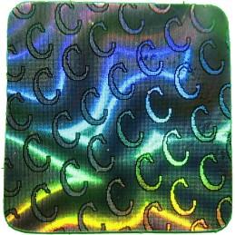 1000 Hologramme C Standard
