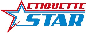 EtiquetteStar